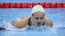 Паралимпиада-2016: Украина побила мировой рекорд, который держался 20 лет