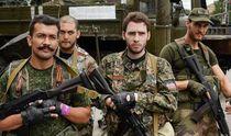 В Луганске ранили итальянского боевика-неофашиста, – СМИ