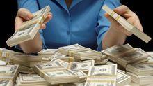 Транш МВФ – это аванс Украине, – эксперт