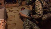 Полицейские и прокурор были членами преступной банды в Одесской области