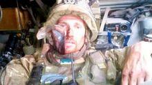 """""""Кіборг"""" розповів, чим завершиться військовий переворот в Україні"""