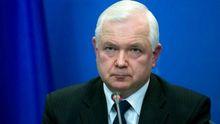 Польща, Румунія і Угорщина думають про приєднання заходу  України, – екс-глава розвідки