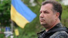 Міноборони готує укріплення адмінмежі з Кримом: ешелони вже прибули