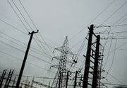 Закон про ринок електричної енергії може не запрацювати, — експерт