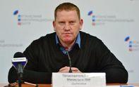 Экс-советник Плотницкого покончил с собой