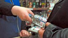 Смертельне отруєння алкоголем на Харківщині: фігурантку справи арештували