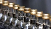 В прокуратуре назвали марку водки, которая повлекла за собой смерти людей на Харьковщине