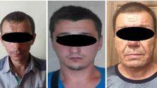 Крысы бегут, – Аброськин рассказал, как боевики массово бегут из оккупации