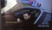 Геращенко назвав ім'я чоловіка, який застрелив поліцейського в Дніпрі