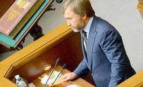 """СБУ обыскивает офис компании нардепа от """"Оппозиционного блока"""""""