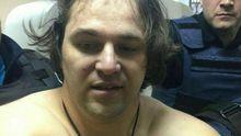 Подозреваемого в убийстве полицейских в Днепре задержали, – источник
