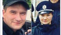 """Убийство патрульных в Днепре и увольнение """"грешных"""" судей, – главное за сутки"""