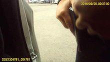 Пугачева ранил погибший полицейский, а не его напарница, – МВД