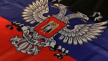 Террористы, которые воевавли на Донбассе, пожаловались на Украину в Москве