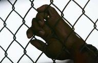 Убийца полицейских в Днепре может получить пожизненный срок