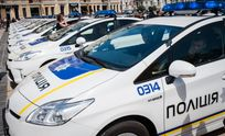 МВС запропонує Раді ввести презумпцію правоти патрульних, – Аваков