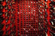 Трагедія у Дніпрі: треба закон про дозвіл на зброю