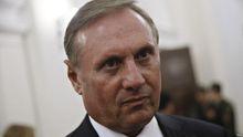 Генпрокуратура требует оставить Ефремова под стражей