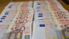 Курс валют НБУ на 27 вересня: долар подешевшав, а євро зріс в ціні