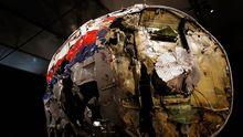 Россия опровергла свое же предыдущее заявление о Boeing, – Bellingcat