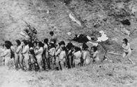 Годовщина Бабьего Яра: почему советы скрывали преступление Гитлера