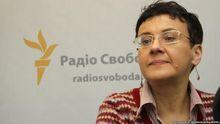 Декомунізація в Україні викликає справжню істерику в Москві, – письменниця