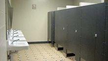 В России школьные туалеты хотят оборудовать системой видеонаблюдения
