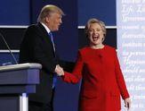 Дебати Клінтон і Трампа: чому не згадали про Україну?