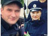 Почему не только убийца виноват в смерти полицейских в Днипре