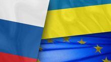 Розчарування в ЄС не означає збільшення прихильників Росії, – експерт