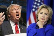 Анализ двух важных событий: дебаты кандидатов в президенты США и новые санкции против РФ