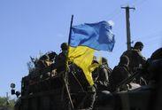 Порошенко ветировал закон о праве военных разрывать контракты