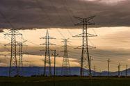 Тарифы на электроэнергию в октябре вырастут почти на 10%