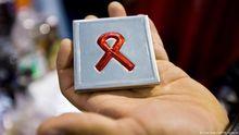 Сколько подростков в Украине инфицированы ВИЧ: ужасная цифра