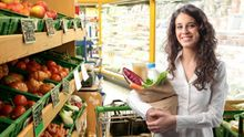 На каких продуктах начали экономить украинцы, и на каких это делать не стоит