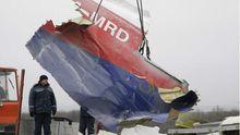 Журналісти дізналися висновки міжнародного розслідування щодо Boeing