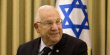 Президент Израиля обвинил украинцев в убийстве евреев во время Второй мировой