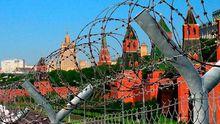 """Росія """"наривається"""" на нові санкції від США"""