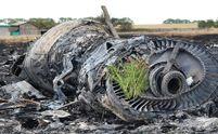 Установили преступников через сутки, – Наливайченко сказал правду о деле с Boeing 777
