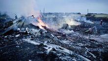 Накажут ли виновных в гибели Boeing-777 на Донбассе? Ваше мнение