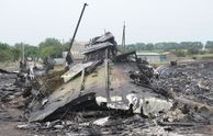 Отчет международной следственной комиссии по трагедии МН17 (Вживую)