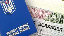 """Сигнал щодо """"безвізу"""" для України вже пішов по всій вертикалі ЄС, –  експерт"""