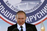 Чорний день для Путіна, – Портников про наслідки розслідування справи Boeing-777