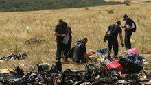 Звіт Міжнародної слідчої групи щодо причин катастрофи рейсу МН-17: повний текст