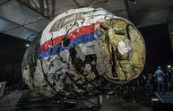 У Росії зробили офіційну заяву щодо розслідування справи Boeing 777