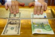 Курс валют НБУ на 29 сентября: евро продолжает падение
