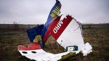 Коротко про головне: ключові докази проти Кремля у розслідуванні катастрофи МН-17