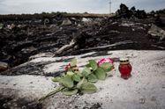 Отчет по сбитому Boeing 777 – мощный аргумент причастности России, – эксперт