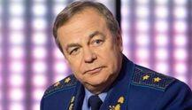 Генерал розповів, чому Нідерланди прямо не звинувачують Росію в атаці на MH17