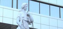 Чому судді стали головним каменем спотикання для українських реформ